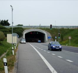 2011-tunel-jihlava-obchvat-jihlava