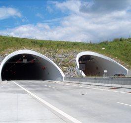2011-tunel-klimkovice-1